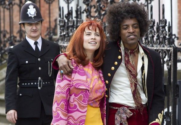 jimi-all-is-by-my-side-andre-benjamin-hayley-atwell