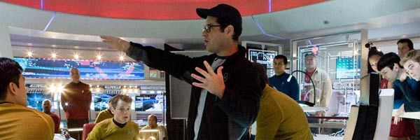 jj-abrams-star-trek-slice