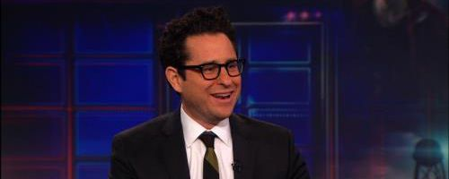 jj-abrams-the-daily-show-slice