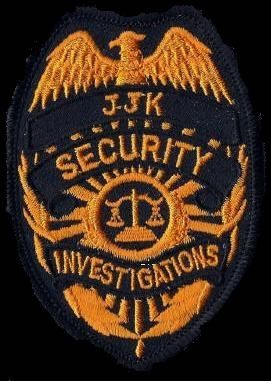 jjk-security-badge-01