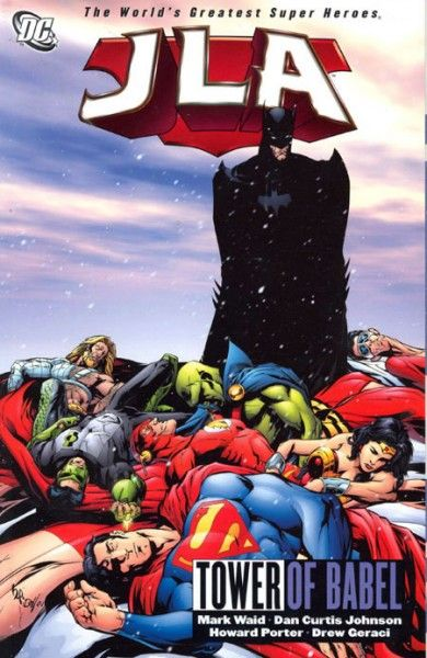 jla-tower-of-babel
