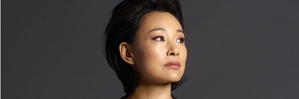 joan-chen-marco-polo-slice