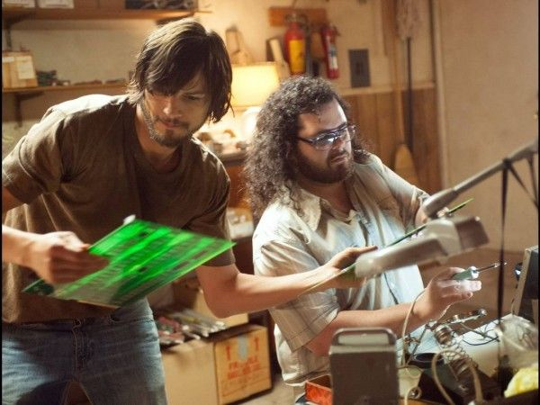 jobs-ashton-kutcher-josh-gad
