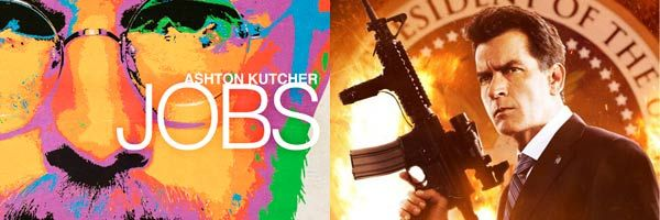 jobs-machete-kills-poster-slice