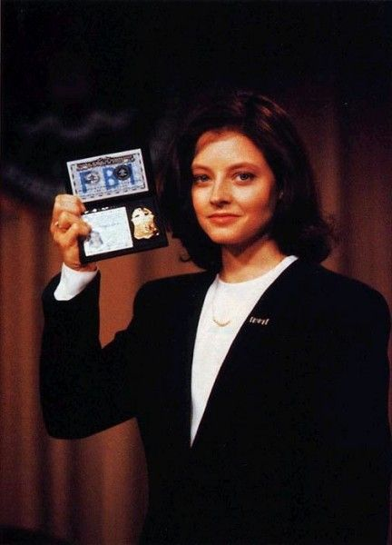 jodie-foster-clarice-starling-image