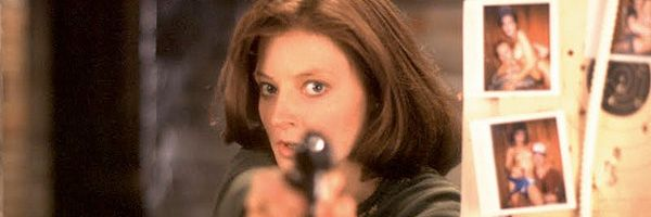 jodie-foster-silence-of-the-lambs-slice