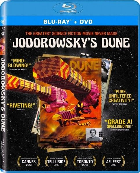 jodoroswkys-dune-blu-ray-cover