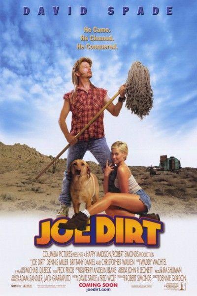 joe-dirt-poster