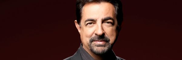 joe-mantegna-interview