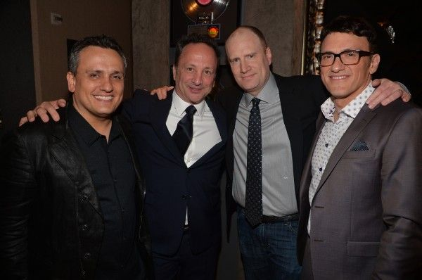 anthony-russo-joe-russo-kevin-feige-safe