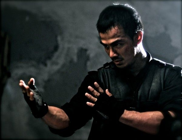 joe-taslim-fast-and-furious-6