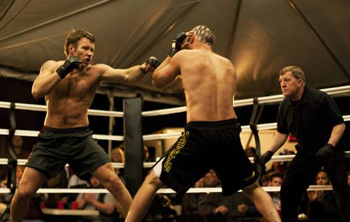joel-edgerton-warrior-image-1