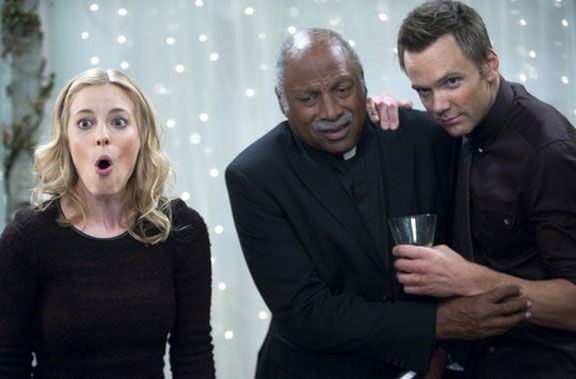 joel-mchale-gillian-jacobs-community