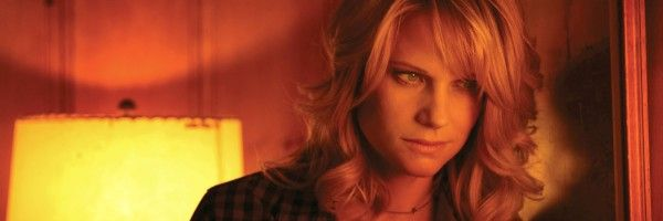 joelle-carter-justified