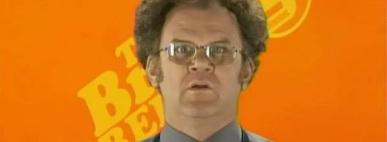 john-c-reilly-tim-and-eric-awesome-show-great-job