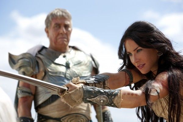 john-carter-movie-lynn-collins