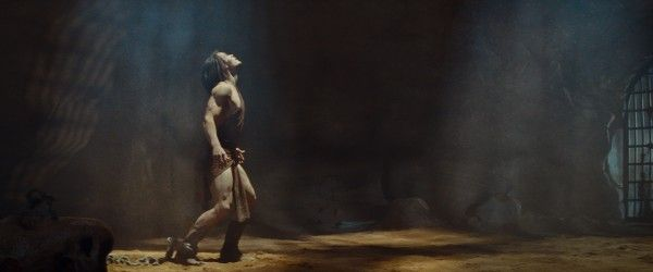john-carter-movie-image-51