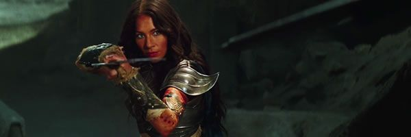 john-carter-movie-image-lynn-collins-slice
