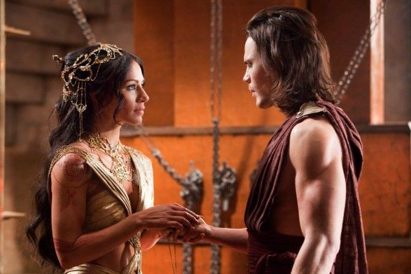 john-carter-movie-image-lynn-collins-taylor-kitsch-1-interview