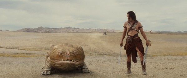 john-carter-movie-image-taylor-kitsch-woola