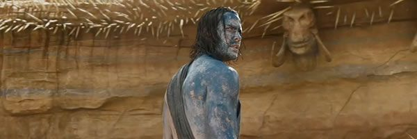 john-carter-movie-image-taylor-kitsch-slice