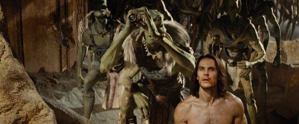john-carter-movie-image-taylor-kitsch-thark-tars-tarkas