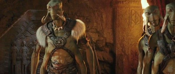 john-carter-movie-image-thark-1-interview