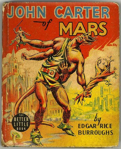 john-carter-of-mars-image-1