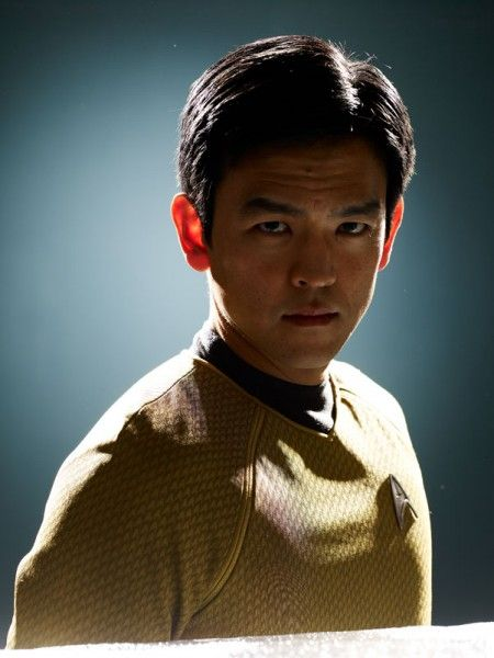 john-cho-star-trek