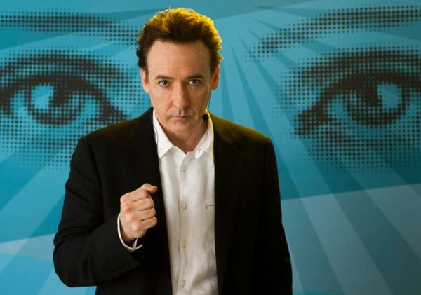 john-cusack-maps-to-the-stars