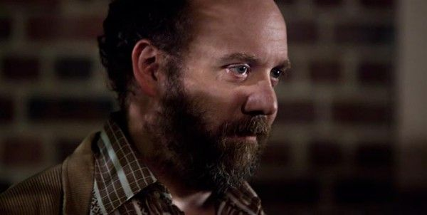 john-dies-at-the-end-paul-giamatti