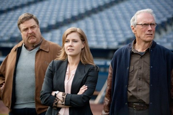 john-goodman-clint-eastwood-amy-adams-trouble-with-the-curve
