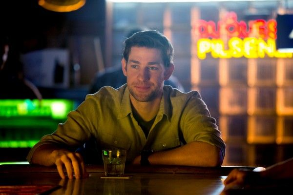john-krasinski-jack-ryan-tv-series