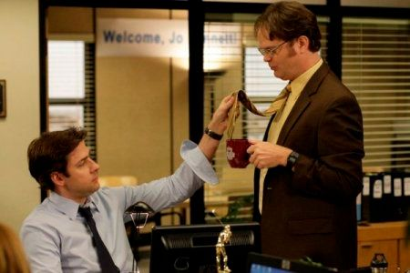 john-krasinski-the-office-season-9