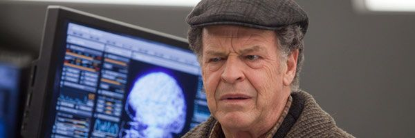john-noble-fringe-slice