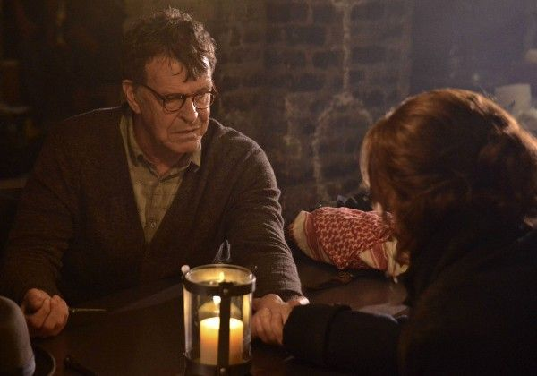 john noble sleepy hollow 2