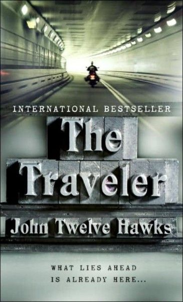 john-twelve-hawks-the-traveler