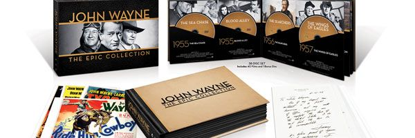 john-wayne-epic-collection-dvd-giveaway
