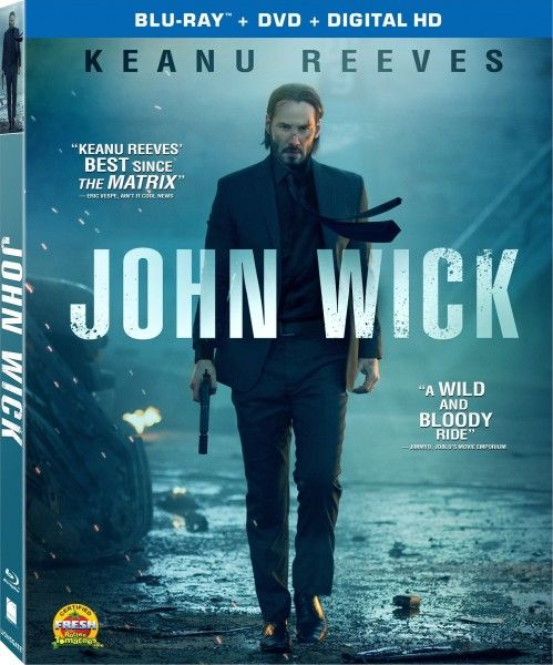 john-wick-blu-ray-cover