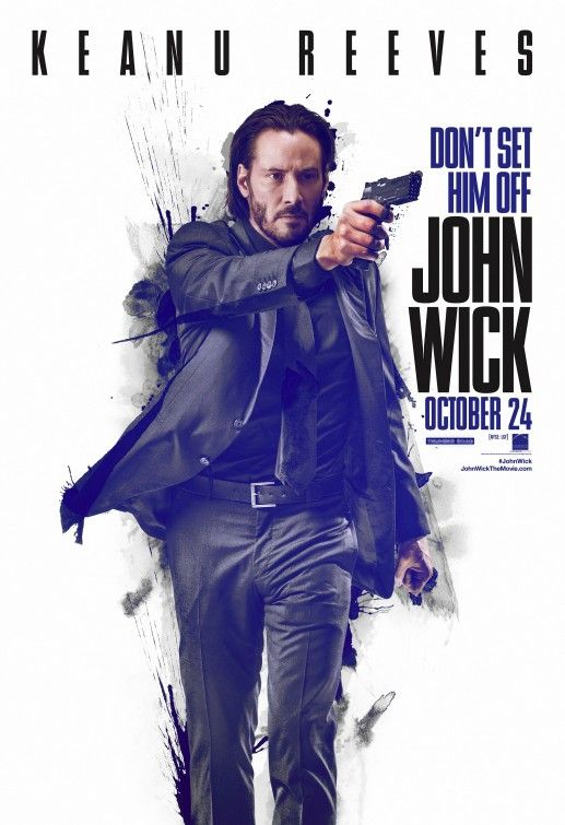 john wick the movie - photo #6