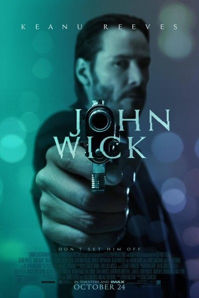 john-wick-poster-sequel