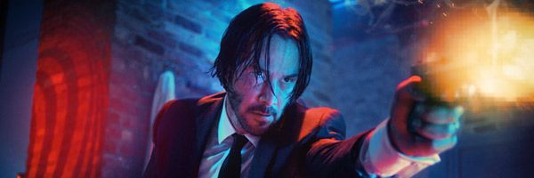 john-wick-trailer-images-keanu-reeves