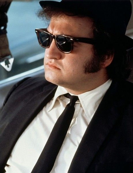 john_belushi_blues_brothers_image