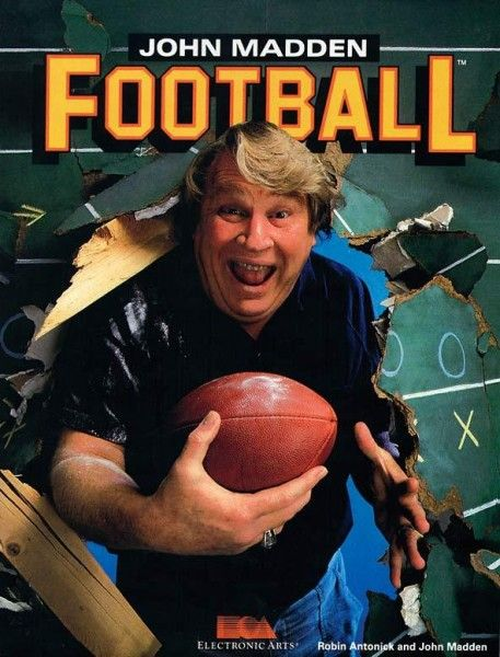 john_madden_football_cover_01
