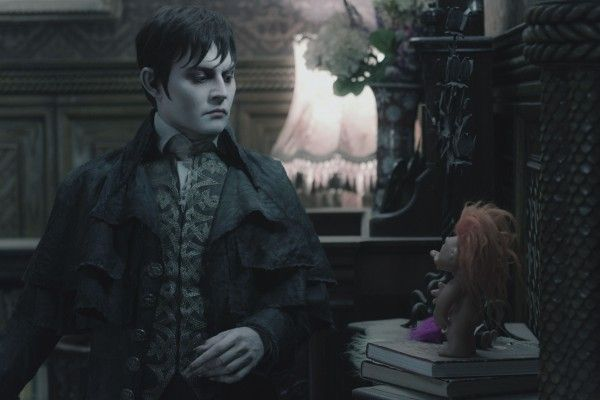 johnny-depp-dark-shadows-movie-image