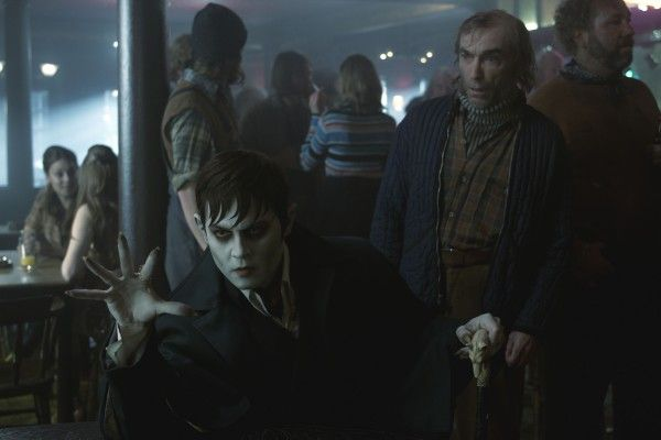 johnny-depp-jackie-earle-haley-dark-shadows