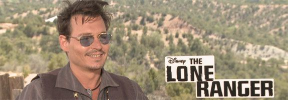 johnny-depp-lone-ranger-interview-slice