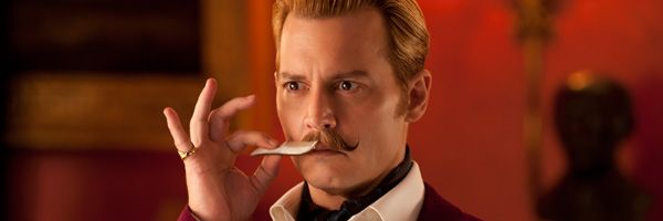 mortdecai-trailer-johnny-depp