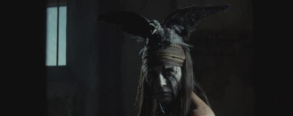 johnny-depp-the-lone-ranger