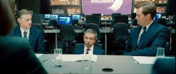 johnny-english-reborn-movie-image-rowan-atkinson-01